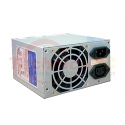 Simbadda 380W 24 Pin Power Supply