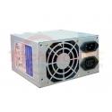 Simbadda 380W 24 Pin Power Supply