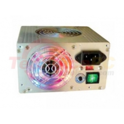 Simbadda 530W 24 Pin Power Supply