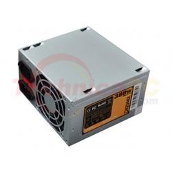 Dazumba 380W 24 Pin Power Supply