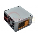 Dazumba 380W 24 Pin Power Supply