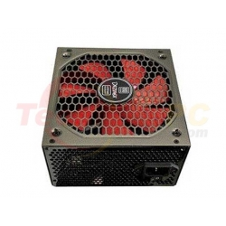 Dazumba 600W 24 Pin Power Supply