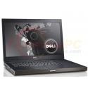 """DELL Precision M6600 Core i7-2720QM NVIDIA Quadro 3000M 17"""" Notebook Laptop"""