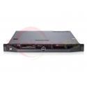 DELL PowerEdge R210 II Intel Xeon E3-1220 2GB 2x250GB SATA Rack Server