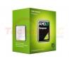 AMD Sempron 145 2.8GHz Desktop Processor
