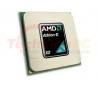 AMD Athlon II X2 250 3.0GHz Tray Desktop Processor