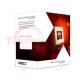AMD Athlon II X4 641 2.8GHz Desktop Processor