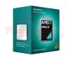 AMD Athlon II X3 455 3.3GHz Desktop Processor