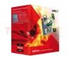 AMD LIano A4-3300 X2 2.5GHz Dual Core Desktop Processor