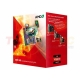 AMD LIano A6-3670K X4 2.7GHz Quad Core Desktop Processor