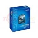 Intel Xeon X3320 2.50GHz 6M Cache Server Processor