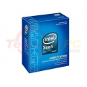 Intel Xeon X3330 2.66GHz 6M Cache Server Processor