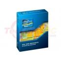 Intel Xeon E5640 2.66GHz 12M Cache Server Processor