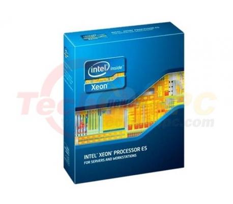 Intel Xeon E5620 2.40GHz 12M Cache Server Processor