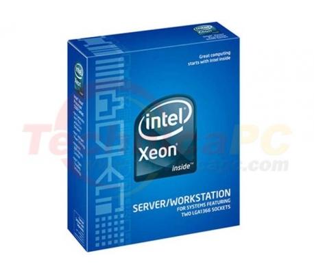 Intel Xeon W3680 3.33GHz 12M Cache Server Processor