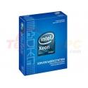 Intel Xeon W3565 3.20GHz 8M Cache Server Processor