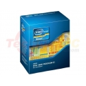 Intel Xeon E3120 3.16GHz 6M Cache Server Processor