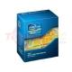 Intel Xeon E3-1220 3.10GHz 8M Cache Server Processor