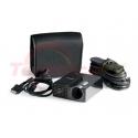 DELL M109S SVGA LCD Projector