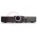 DELL M210X XGA LCD Projector