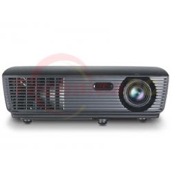 DELL 1410X XGA LCD Projector