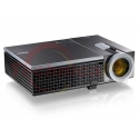 DELL 4220 XGA LCD Projector