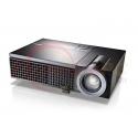 DELL 1510X XGA LCD Projector