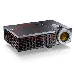 DELL 1610HD XGA LCD Projector