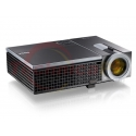 DELL 1610HD WXGA LCD Projector