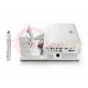 DELL S500wi WXGA LCD Projector
