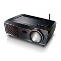 DELL S300W WXGA LCD Projector