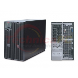 DELL APC RT10000VA Tower UPS