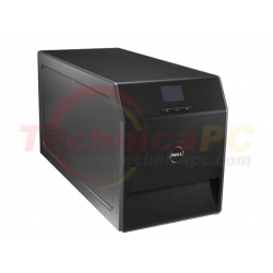 DELL 1000W 230V 1500VA Tower UPS