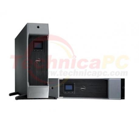 DELL 2700W R/T 3U Rackmount UPS