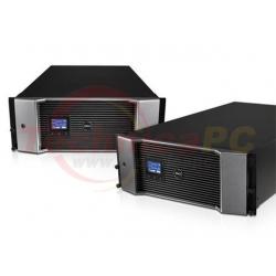 DELL 2700W 230V 4U Rackmount UPS