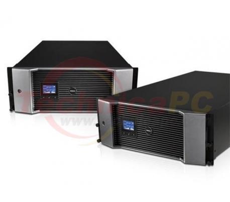 DELL 3750W 230V 4U Rackmount UPS